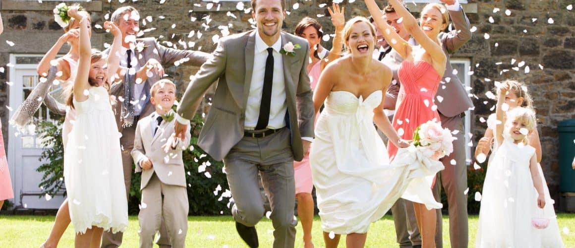 maine wedding planning & floral designs