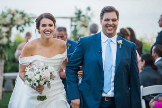 Maine wedding coordination