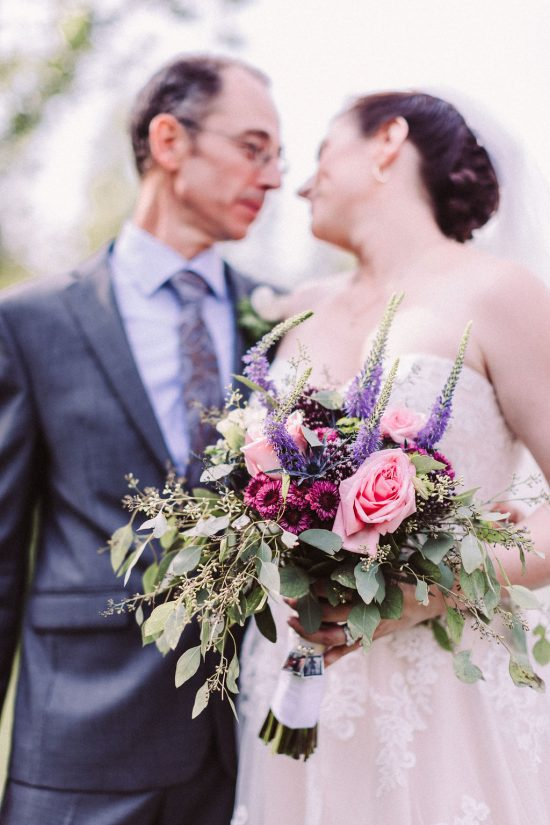 Cunningham Farm Wedding