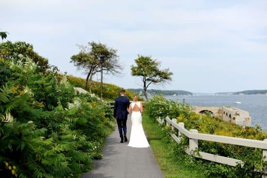 SMCC Wedding