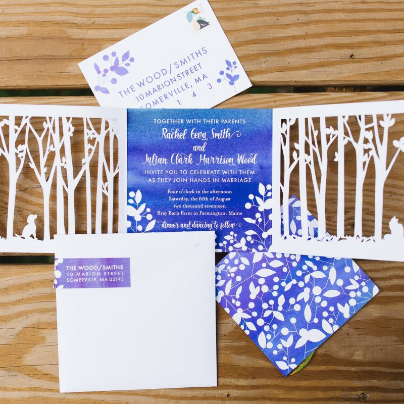 what you need to know about save-the-dates